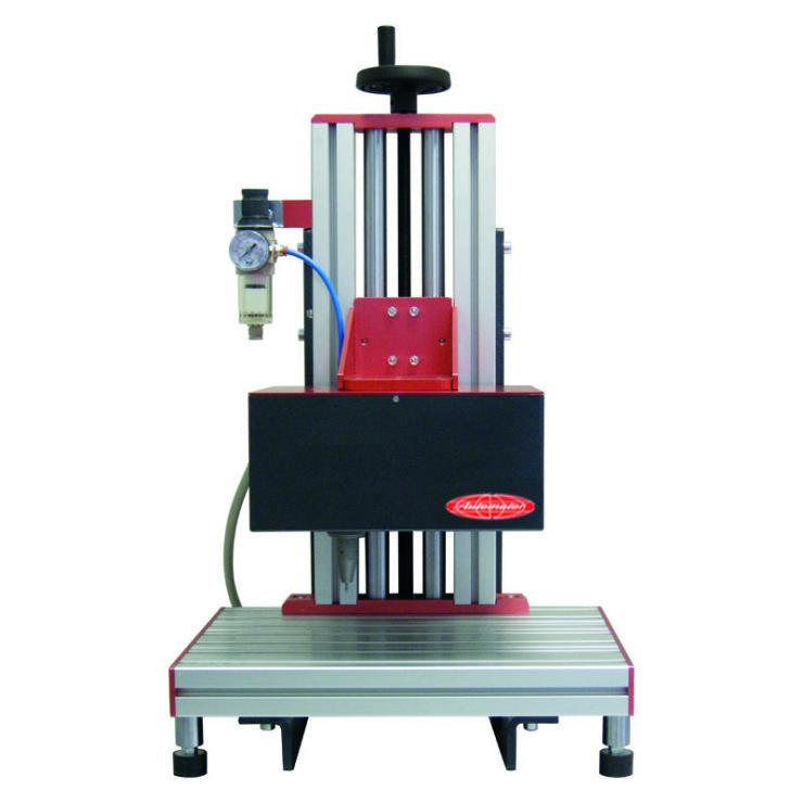 Ударно-точечный маркиратор ADP-120160