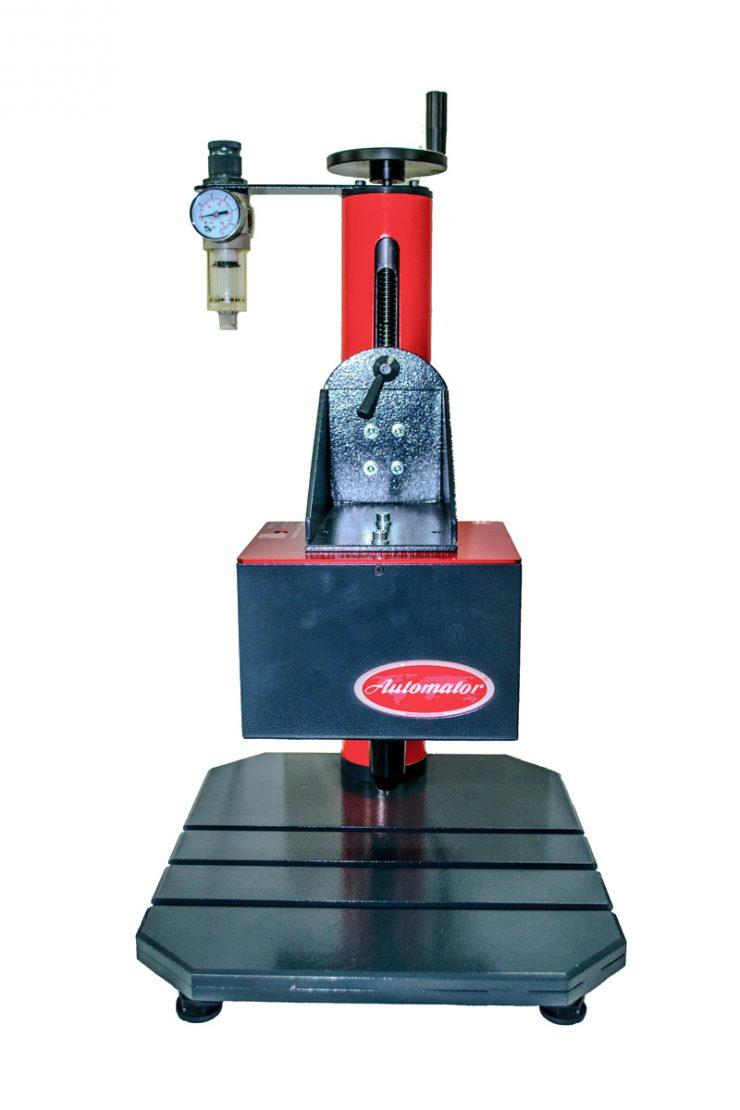 ADP-5090-на-колоне-automator