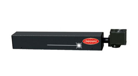 Диодный лазер Nd:YAG