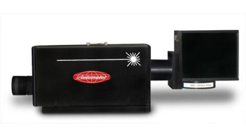 Диодный лазер Nd:YVO4