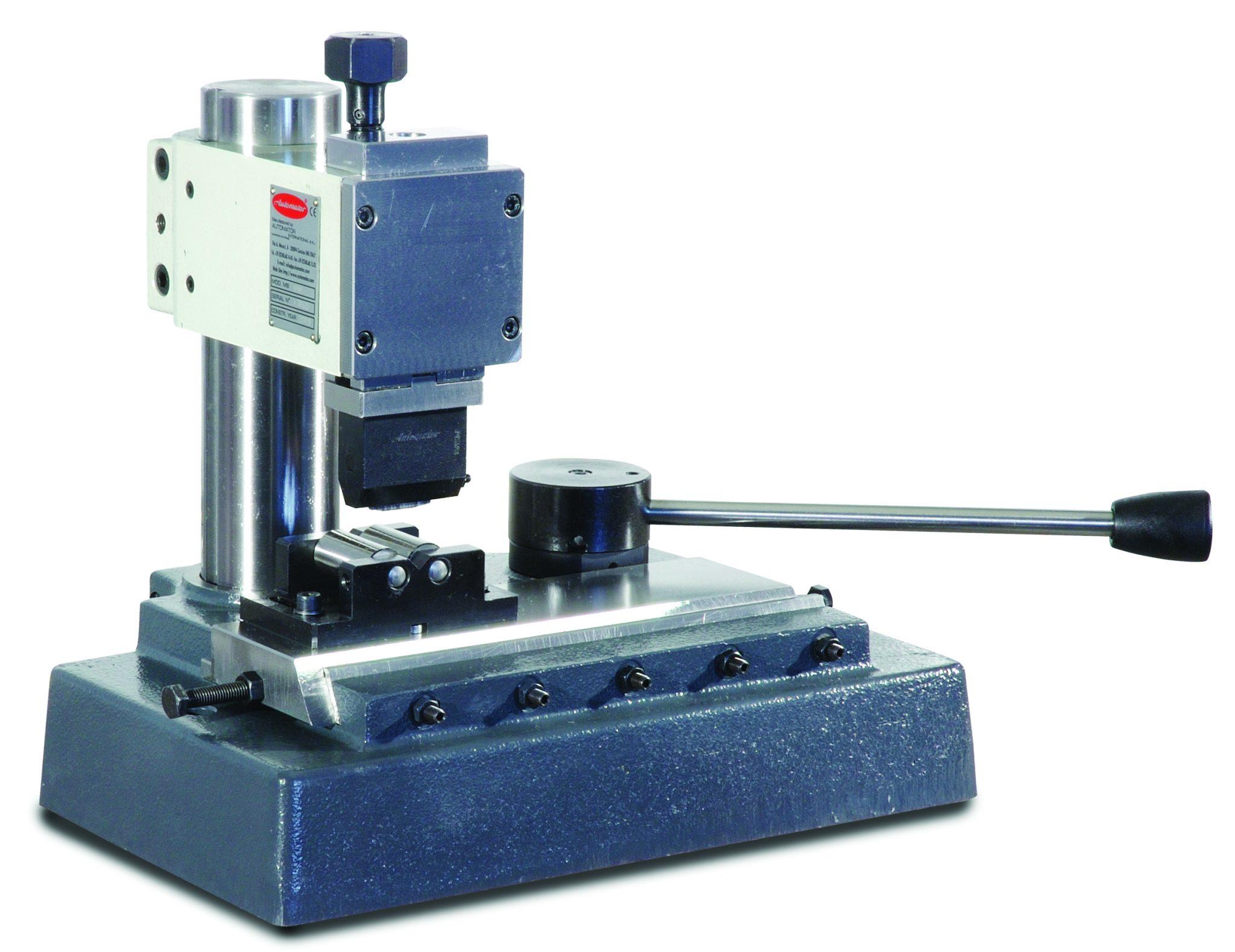 Оборудование для маркировки MB41N