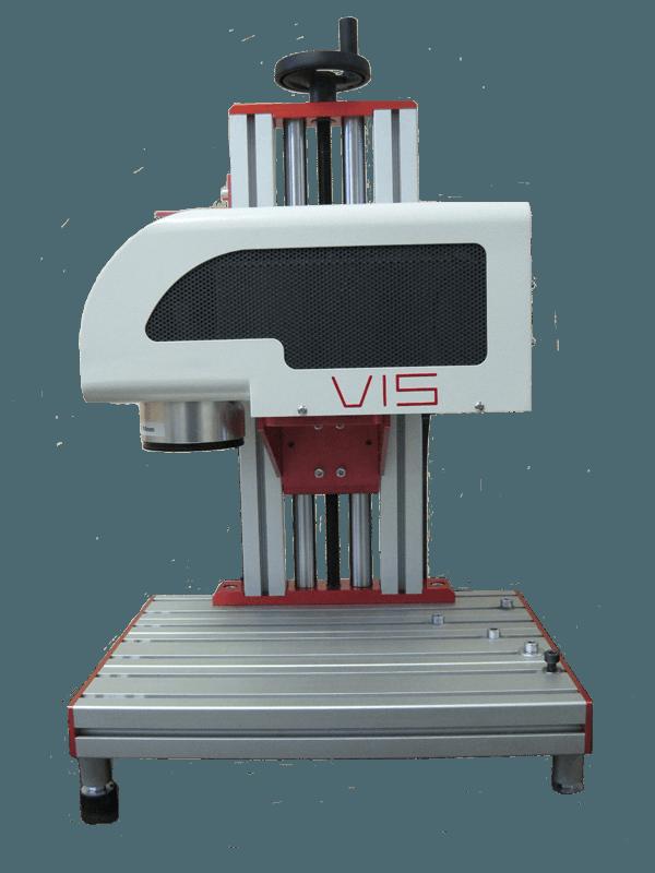 Технологии лазерной маркировки