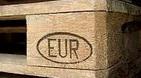 горячее тиснение euro