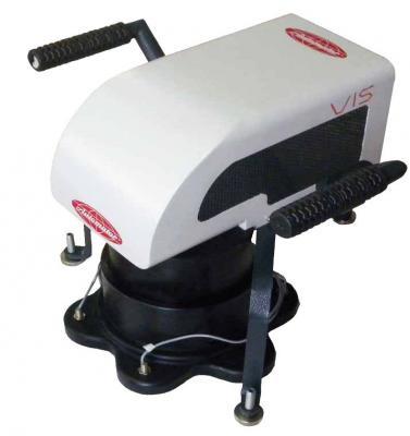 Переносной лазерный маркиратор