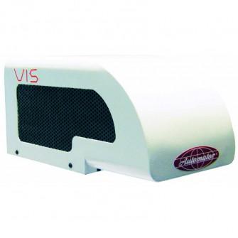 Портативная лазерная система VIS