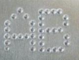 Точечная маркировка