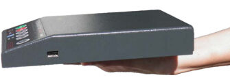 Контроллер AC 250