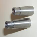 Накаточные машины для маркировки серии МВ-41