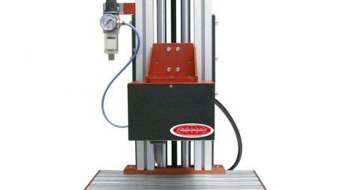 Оборудование для промышленной маркировки
