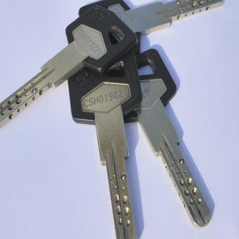 Ударно-точечный маркиратор ADP-2560